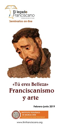 Seminario de Arte Franciscano